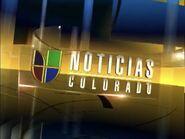 Kcec noticias univision colorado opening 2006