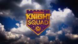 Knight Squad.png