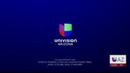 Ktvw univision arizona id 2019