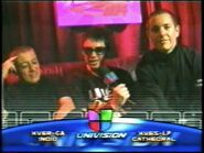Kver univision id people 2006