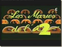 Les Maries de l'A2