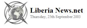 Liberia News.Net