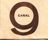 Logo-C91977-LS-83-TV-C9-Arg