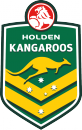 Logo 147 logo