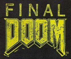 Logo Final Doom.jpg
