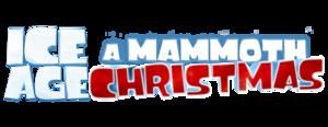 MammothXmas.png