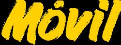 Movil logo.png