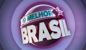 O Melhor do Brasil 2012.jpg