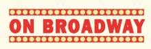 On Broadway 2001.png