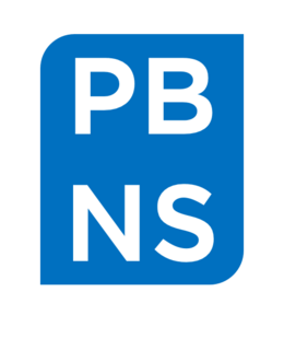 PBNS.png