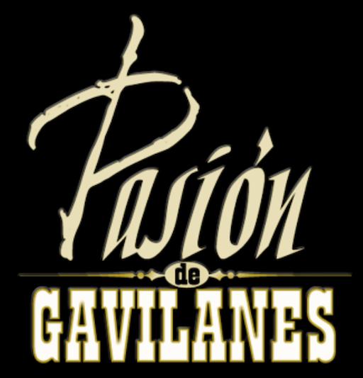 Pasión de Gavilanes