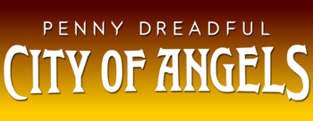 Penny-dreadful-city-of-angels-tv-logo.png