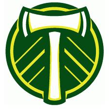 Portland Timbers (MLS)
