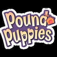 Pound Puppies logo.PNG