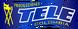 1999–2007