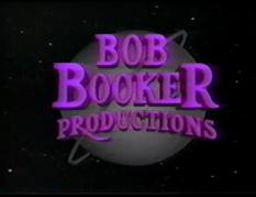 Bob Booker Productions