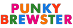 Punky Brewster (2020) pre-logo.png