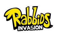 Rabbids-invasion-tv.jpg