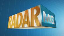 Radar MG 2011.jpg