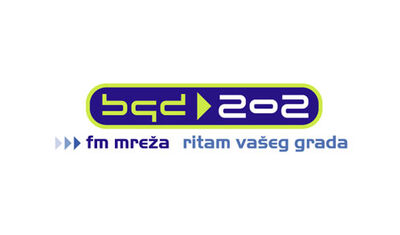 Radio-beograd-202.jpg