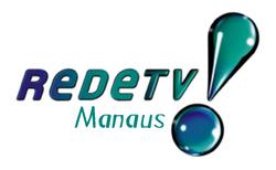 RedeTV% 21.png