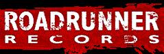 Roadrunner records logo1.png