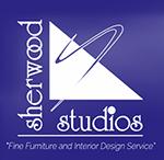 Sherwood Studios