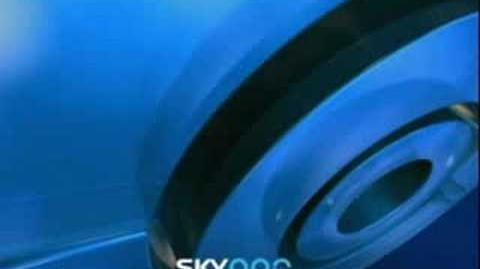 Sky One Ident (February 2008-August 2008)-3