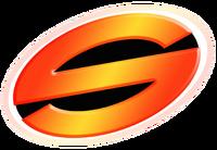 Super League (Australia) Logo.png