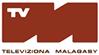 TVM (Madagascar)