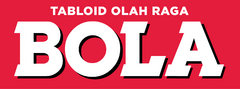 Tabloid Bola (2009).png