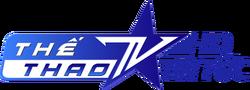 Thể thao Tin tức HD (2016-present).png