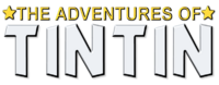 The-adventures-of-tintin-tv-logo.png