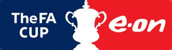 Fa Cup Logopedia Fandom