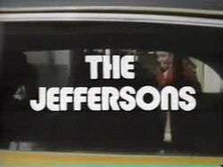 The jeffersons logo.png