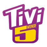 TiVi5MondeLogo.jpg