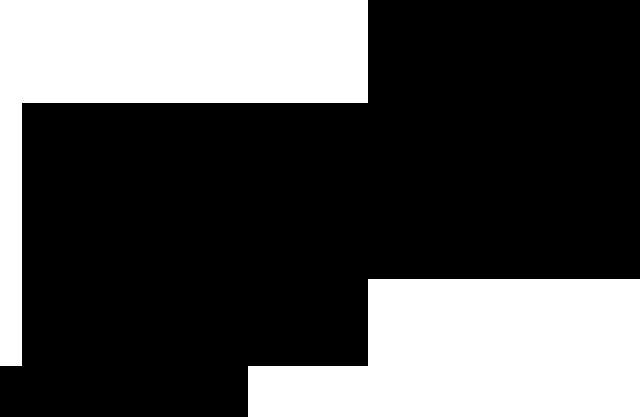 UEFA Logo 1960s.png
