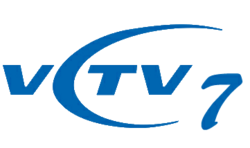 VCTV7 logo.png