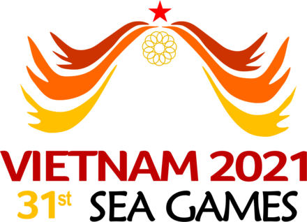 2021 Southeast Asian Games