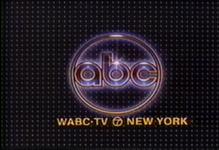 WABC-TV (1981)