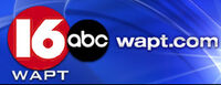 WAPT header logo 2000s