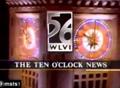 WLVI 1994