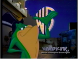 WNDY-TV