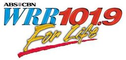 WRR101.9-LOGO-2004.jpg