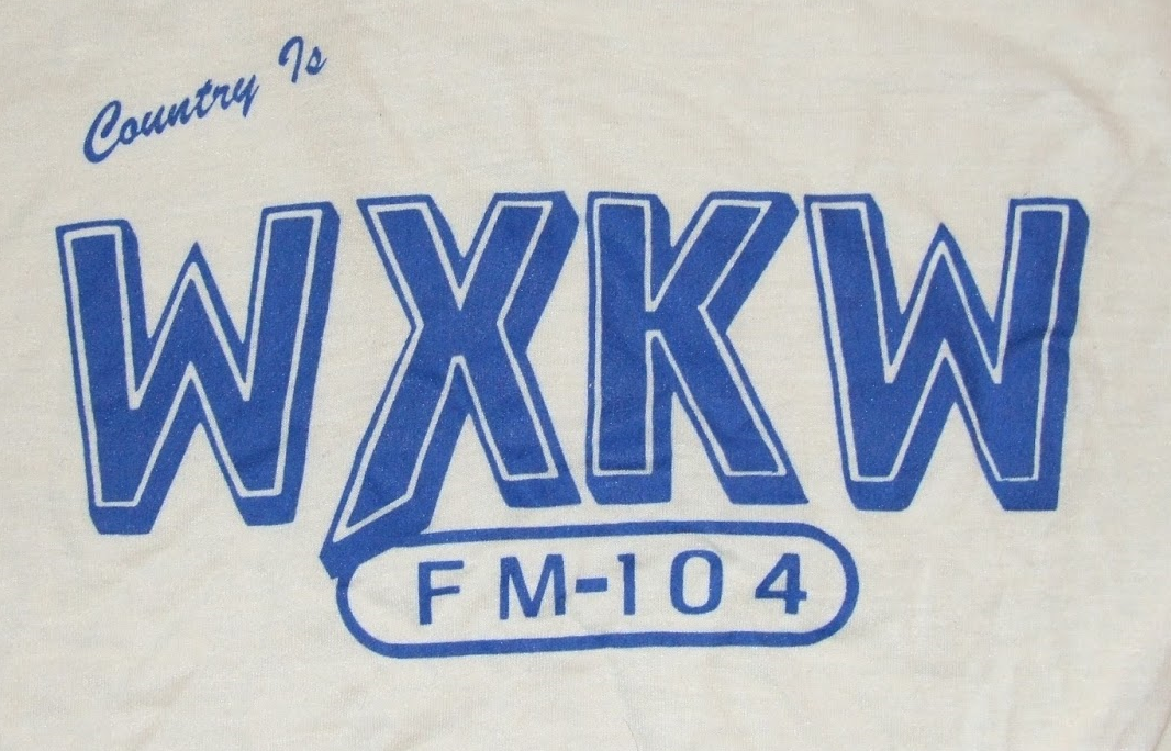 WAEB-FM