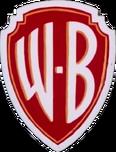 Warner Bros. Cartoons Logo (1940-1941)