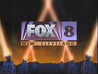 Wjw fox 8 1996 by jdwinkerman d7j21ey