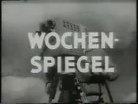 Wochenspiegel 1953.png