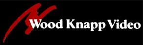 Wood Knapp Productions