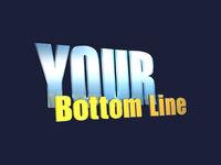 Your-bottom-line.jpeg